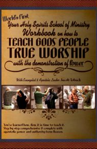 teach-gods-people-true-worship